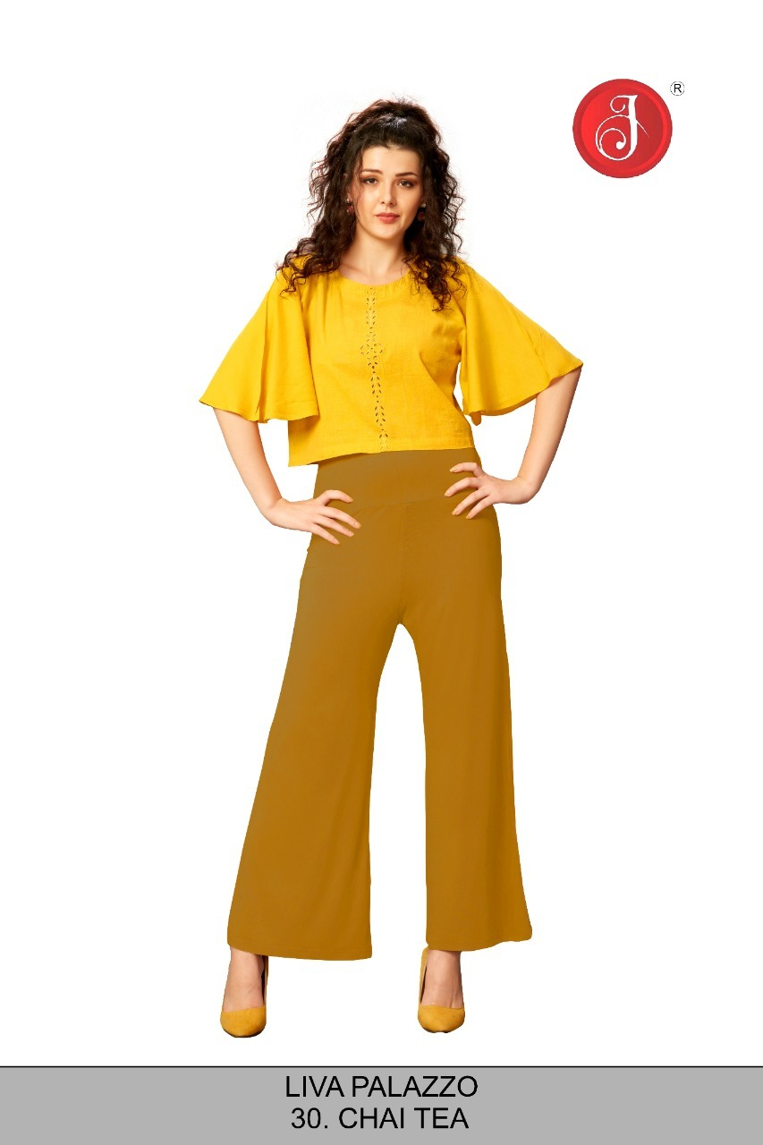 JE-Liva-viscose-high-waist-plazzo-6