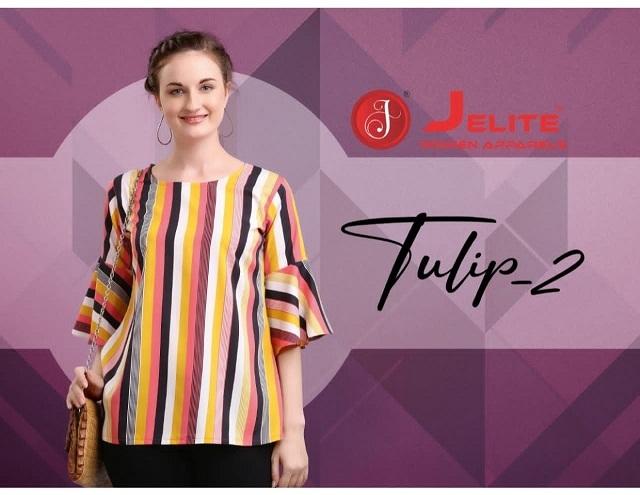 JE-Tulip-2-1