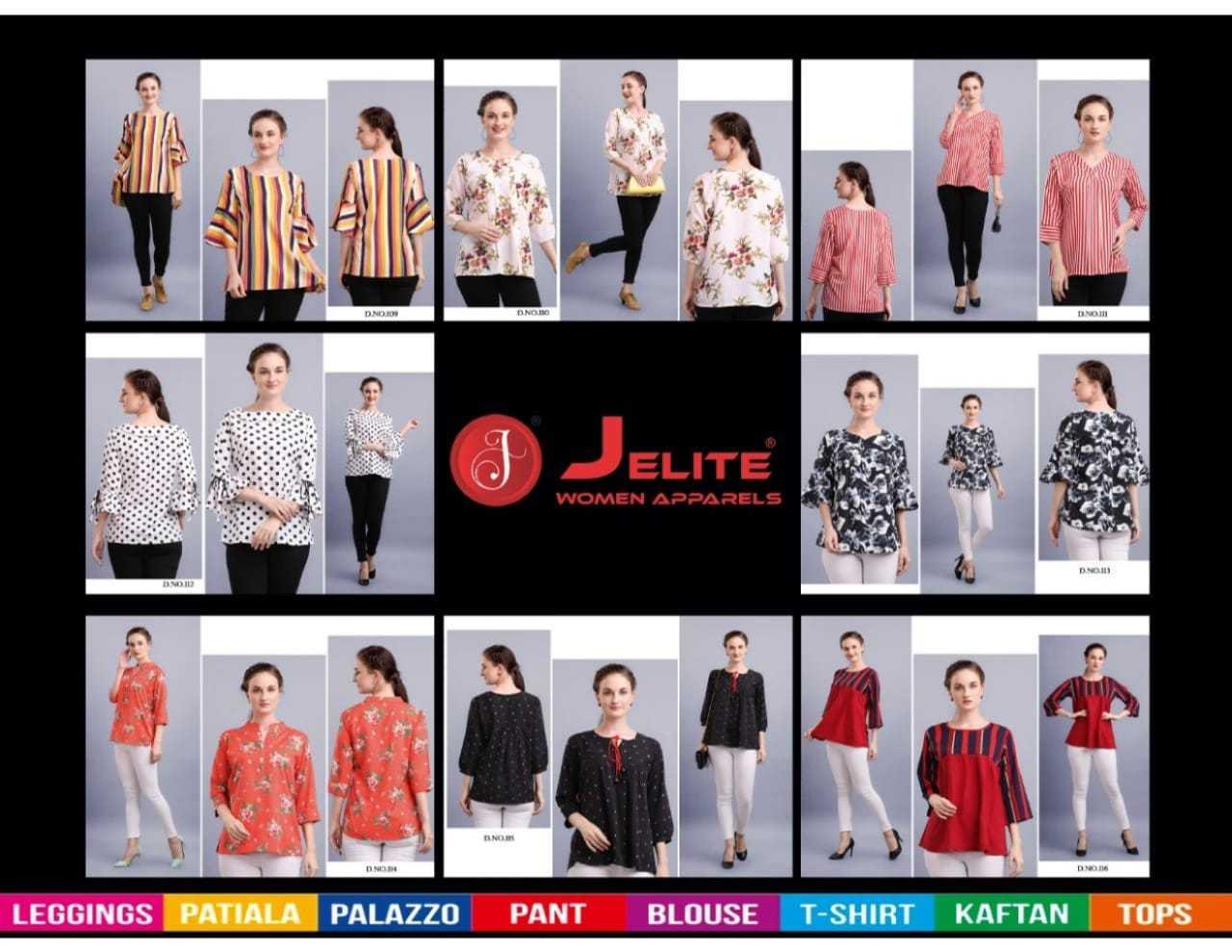 JE-Tulip-2-10