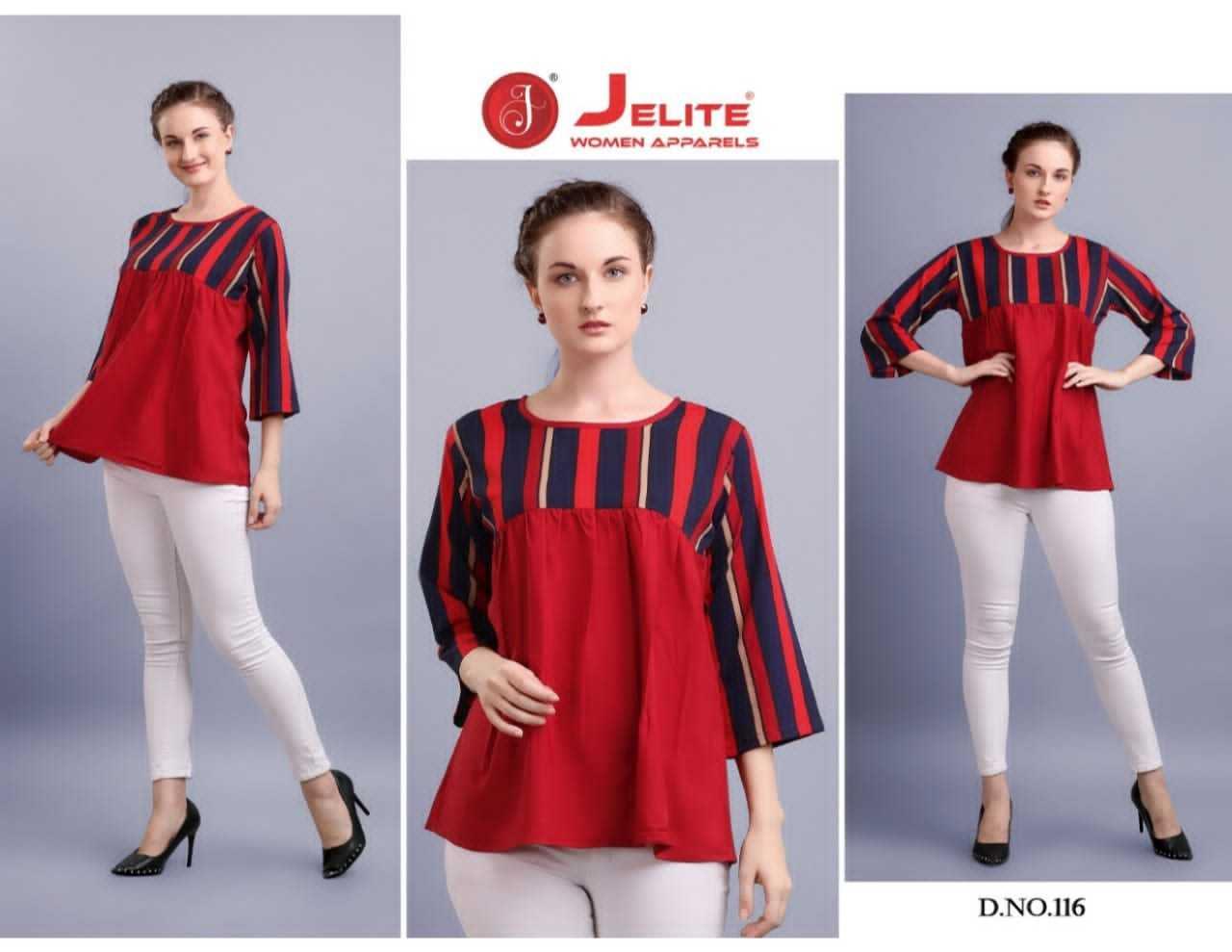 JE-Tulip-2-2