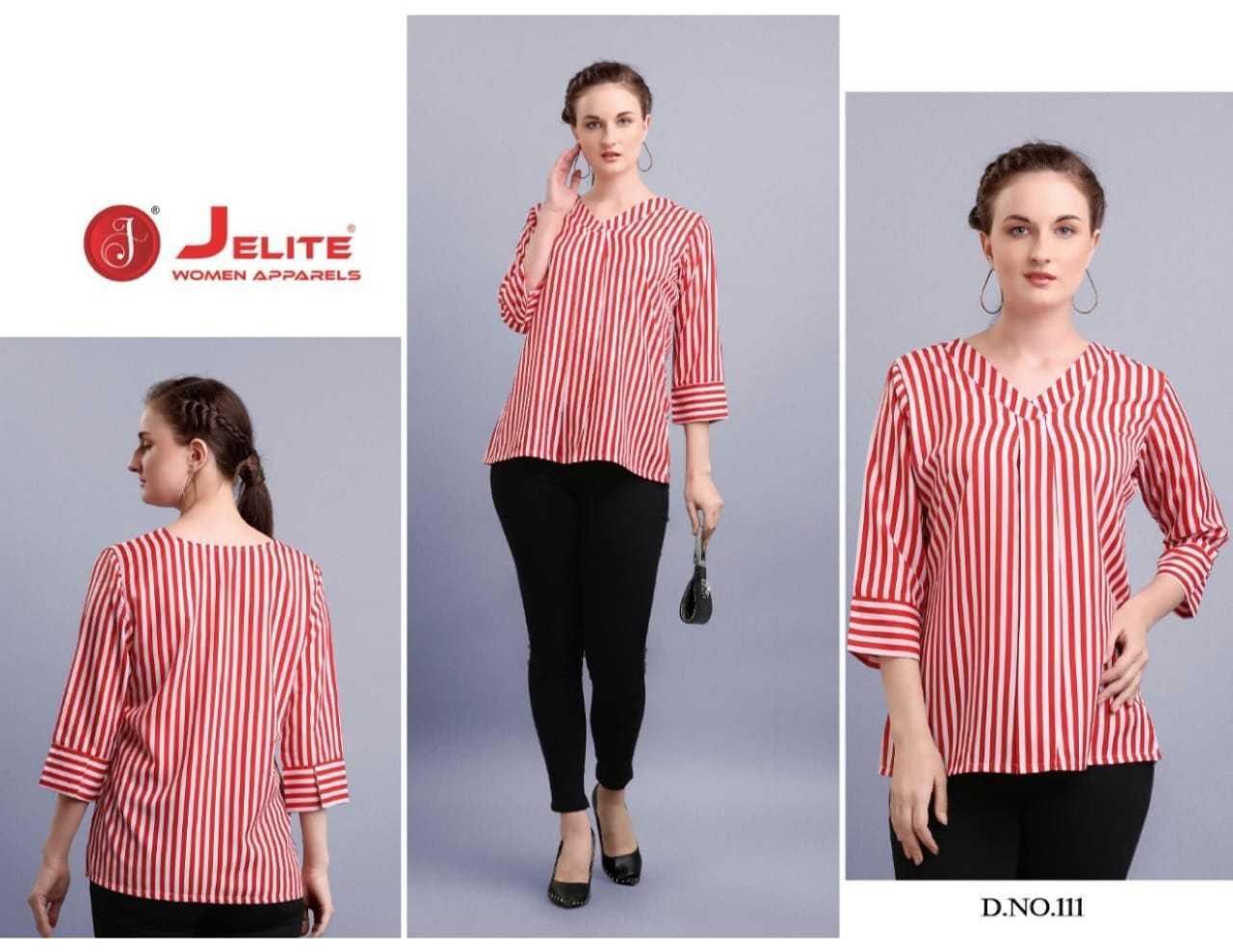 JE-Tulip-2-7