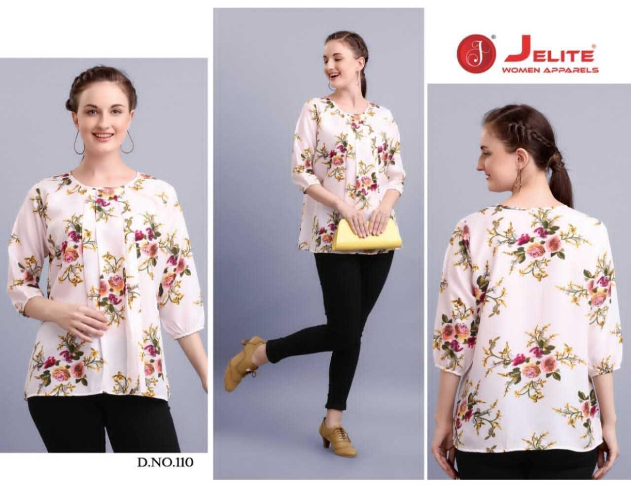 JE-Tulip-2-8