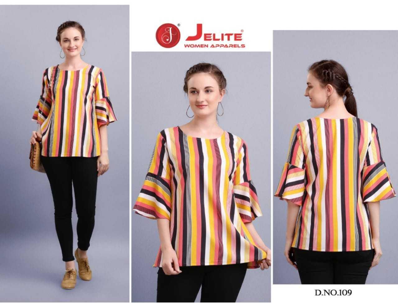 JE-Tulip-2-9