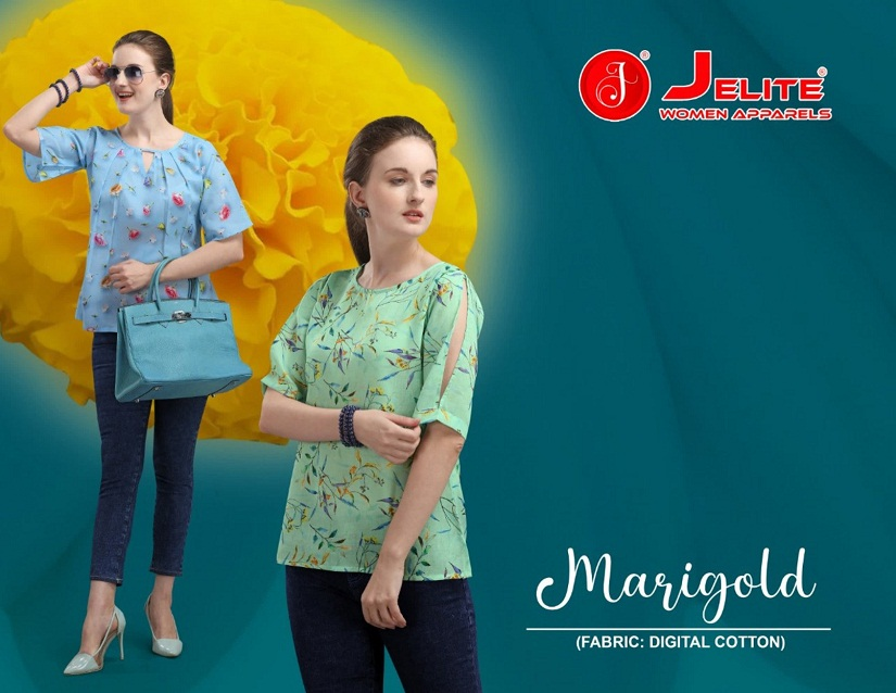 je-marigold-1