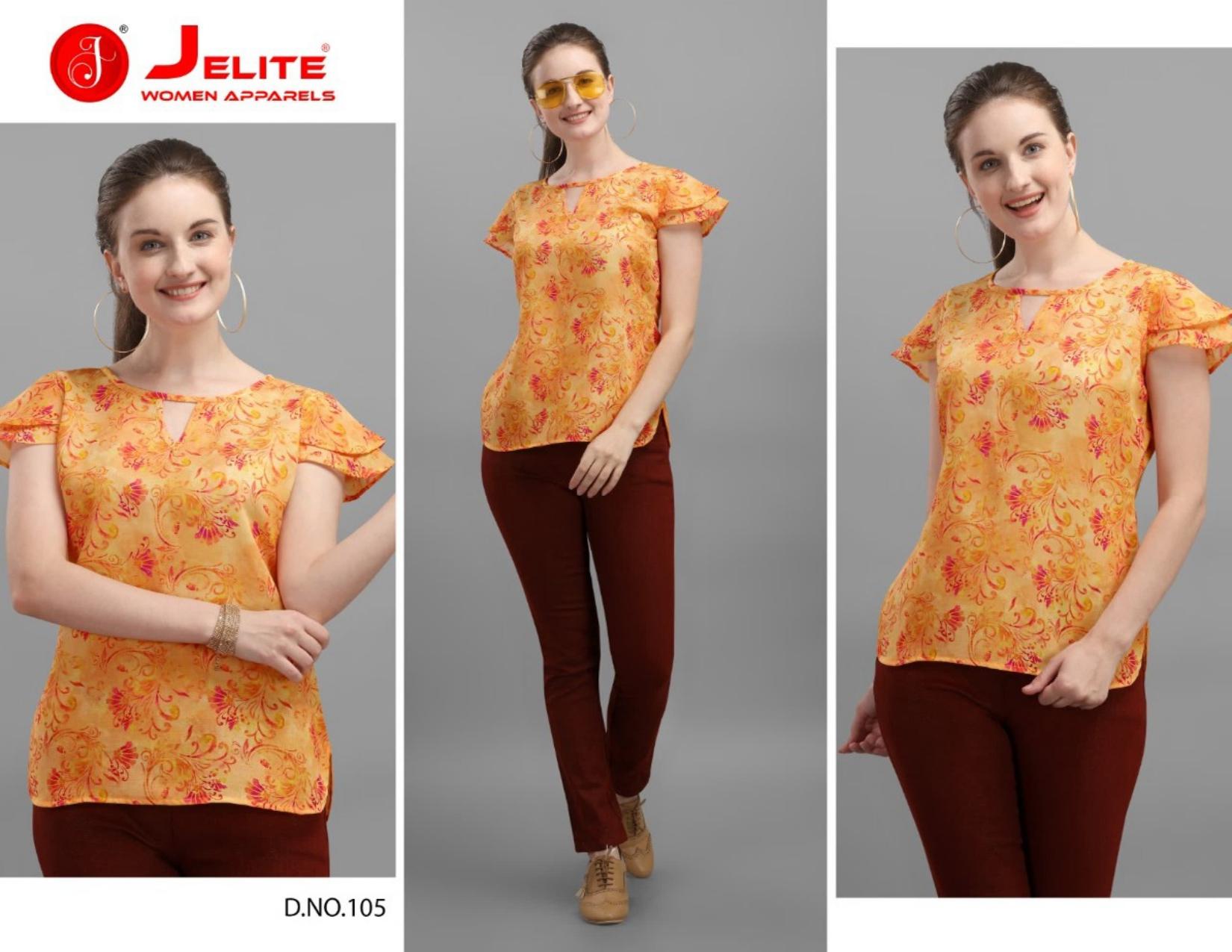 je-marigold-12