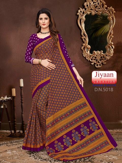 Jiyaan-Prakshi-Sarees-Vol-5-10