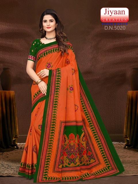 Jiyaan-Prakshi-Sarees-Vol-5-12
