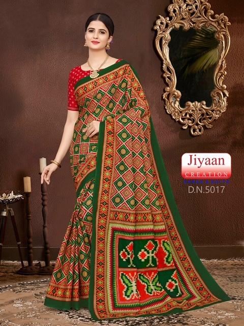 Jiyaan-Prakshi-Sarees-Vol-5-13