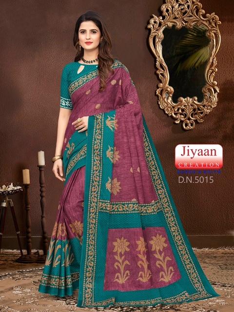 Jiyaan-Prakshi-Sarees-Vol-5-15