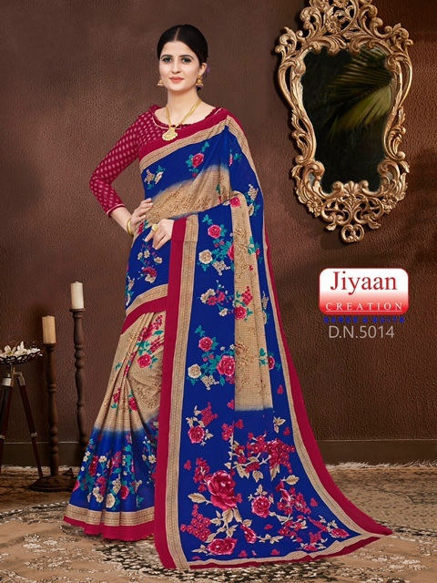 Jiyaan-Prakshi-Sarees-Vol-5-18