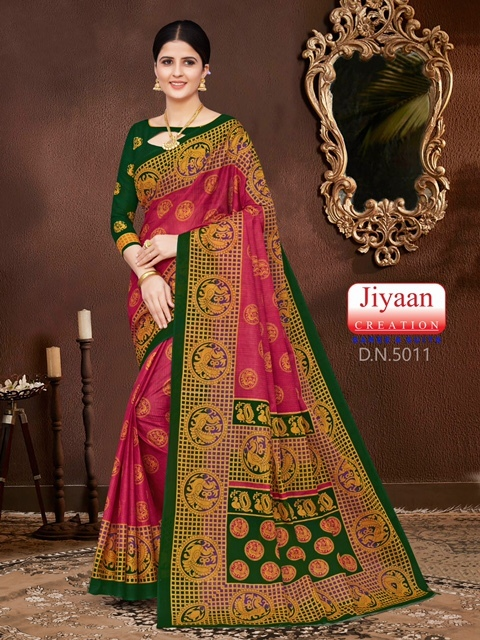 Jiyaan-Prakshi-Sarees-Vol-5-19