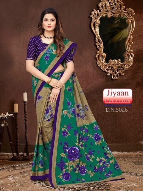 Jiyaan-Prakshi-Sarees-Vol-5-4
