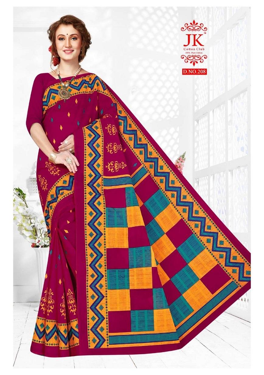 JK-Bahubali-Vol-2-Pure-Cotton-Sarees-10