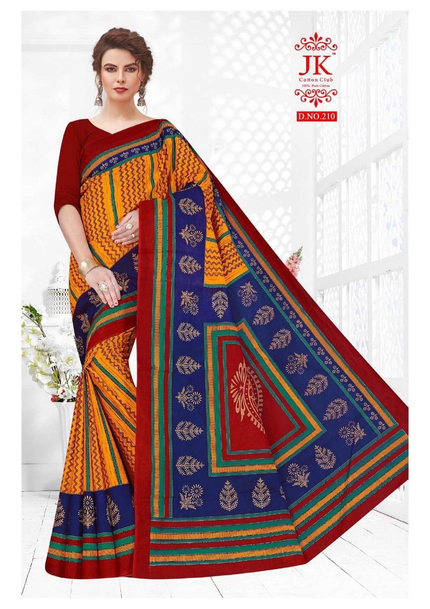 JK-Bahubali-Vol-2-Pure-Cotton-Sarees-12