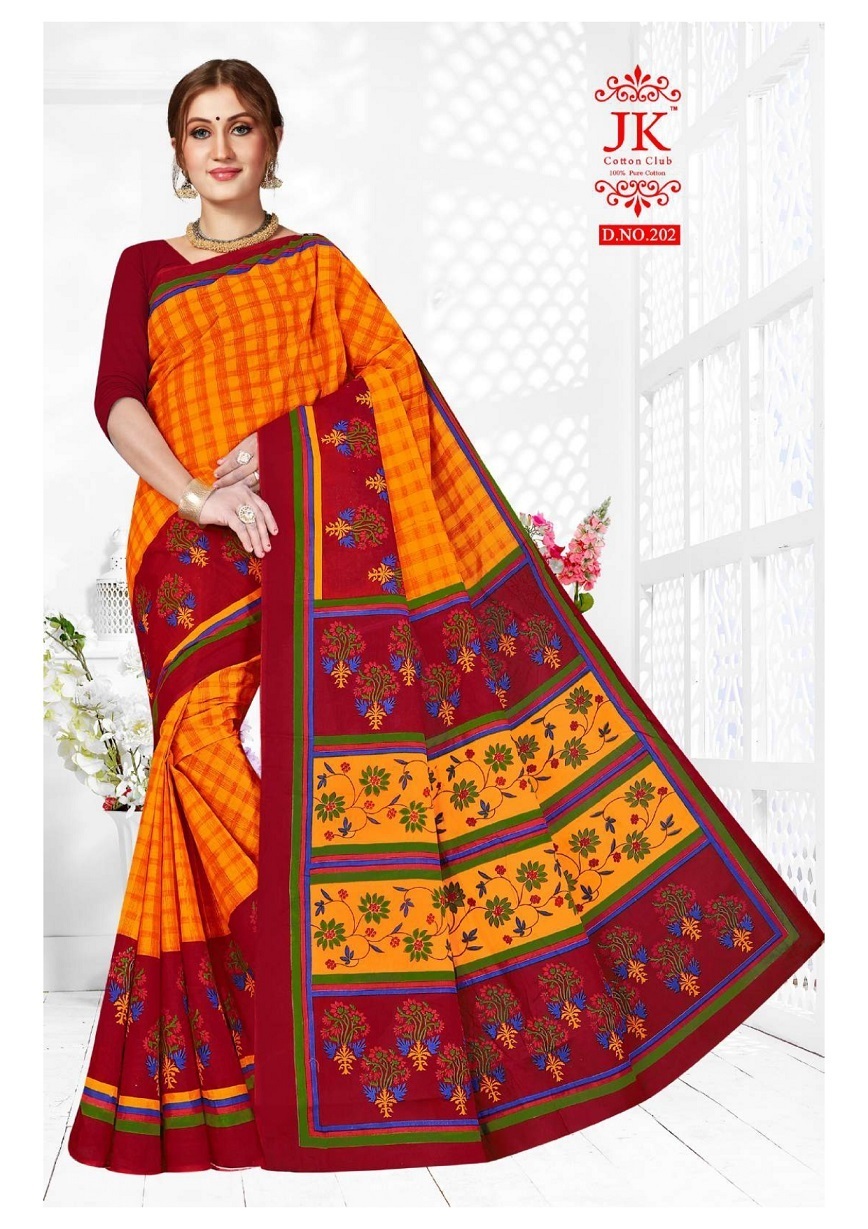 JK-Bahubali-Vol-2-Pure-Cotton-Sarees-4