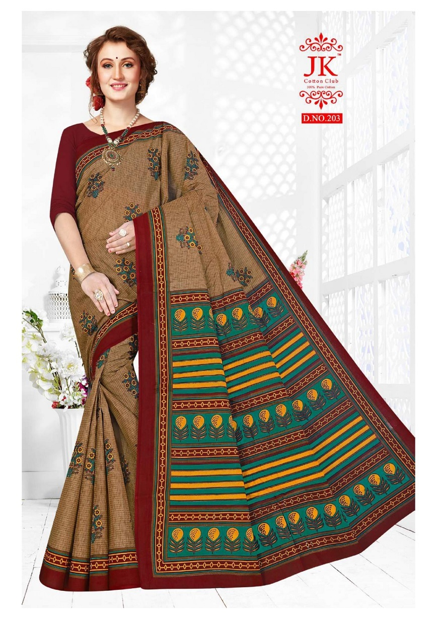 JK-Bahubali-Vol-2-Pure-Cotton-Sarees-5