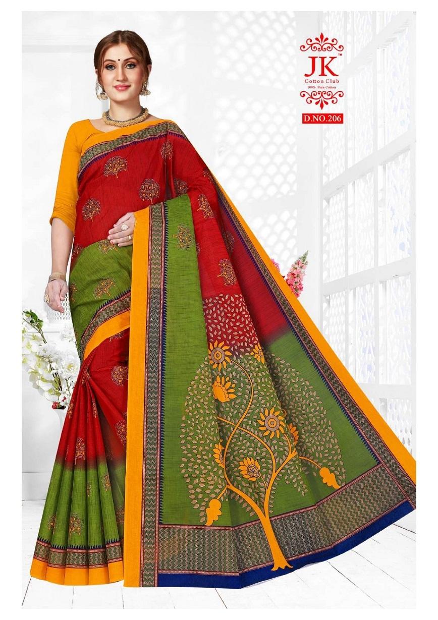 JK-Bahubali-Vol-2-Pure-Cotton-Sarees-8
