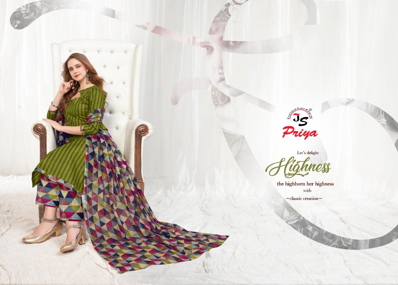 Js-Priya-Aliza-vol-4-10