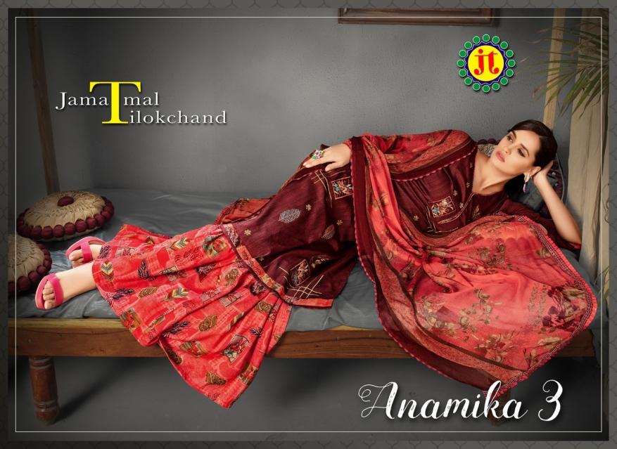 JT-Anamika-Vol-3-2