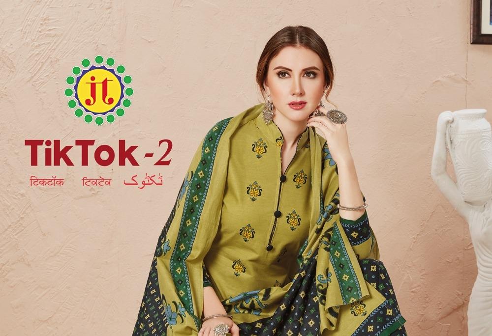 JT-Tiktok-vol-2-1