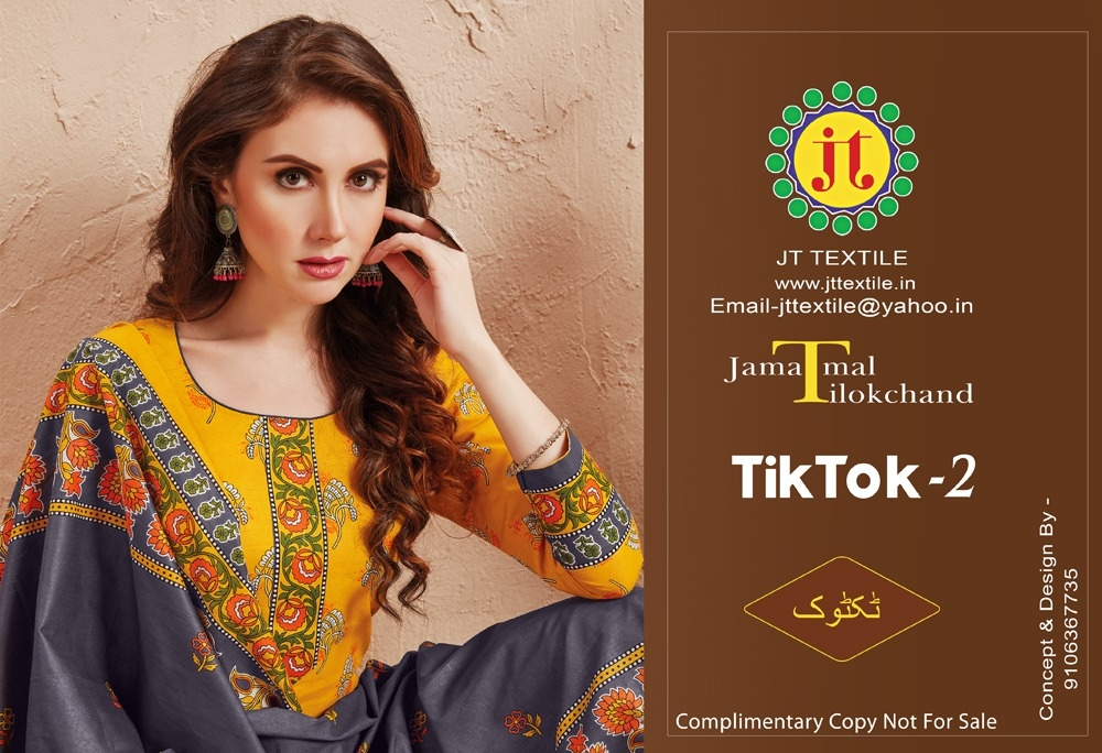 JT-Tiktok-vol-2-15