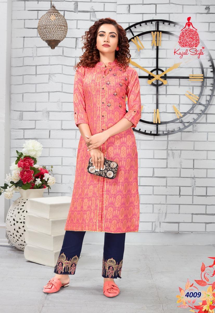 Kajal-Style-Label-Vol-4-11
