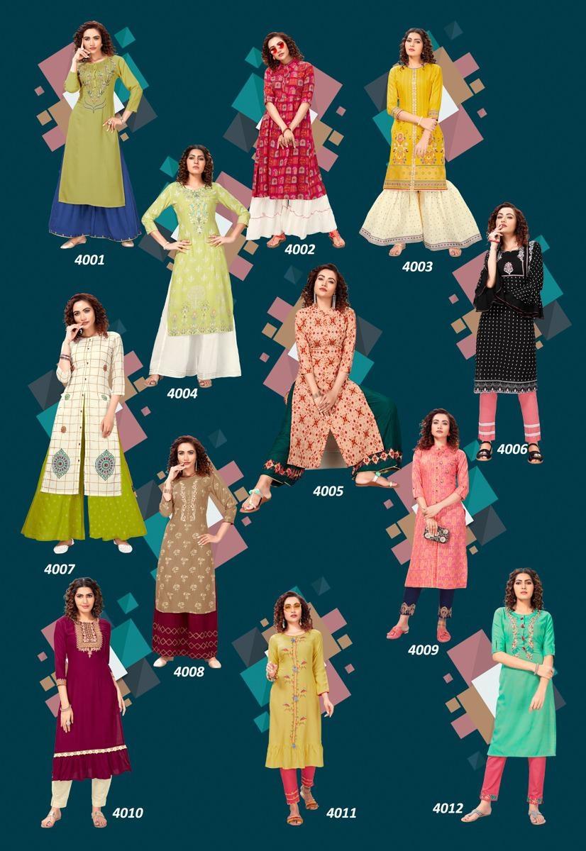 Kajal-Style-Label-Vol-4-14