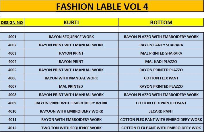 Kajal-Style-Label-Vol-4-15