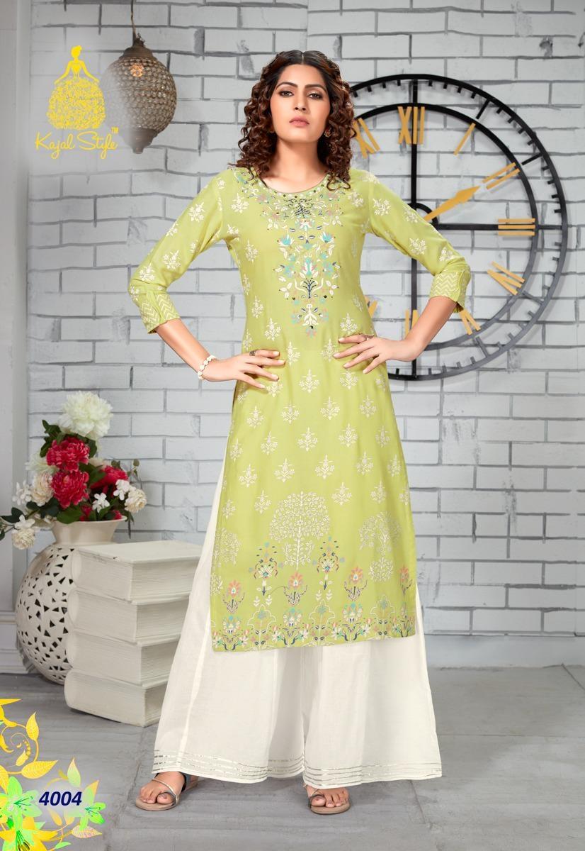 Kajal-Style-Label-Vol-4-2