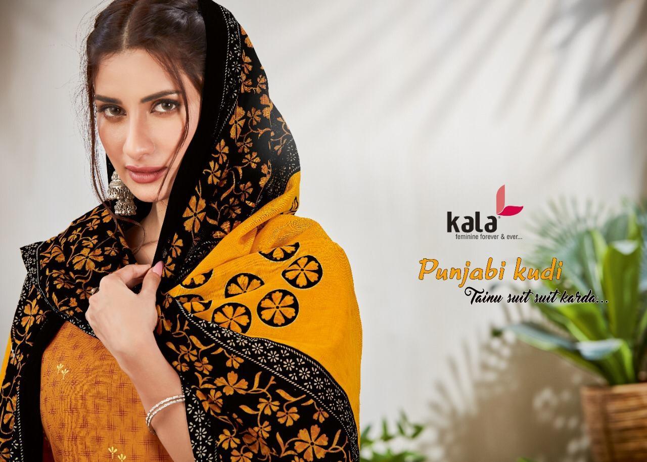Kala-Punjabi-Kudi-8