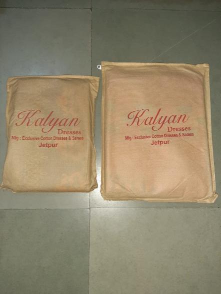 Kalyan-Jannat-Vol-5-Karachi-Cotton-15