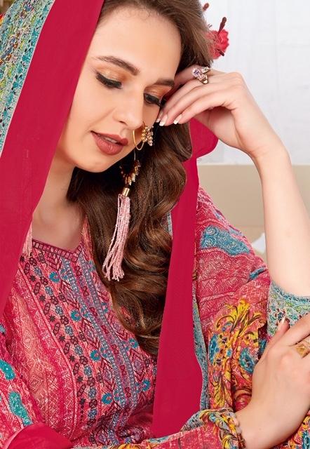 Kalyan-Jannat-Vol-5-Karachi-Cotton-2
