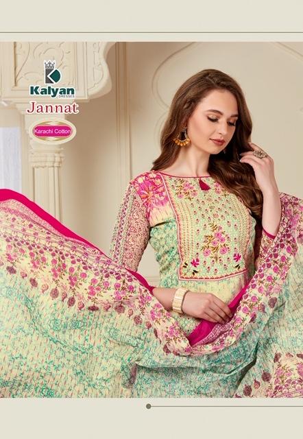 Kalyan-Jannat-Vol-5-Karachi-Cotton-3