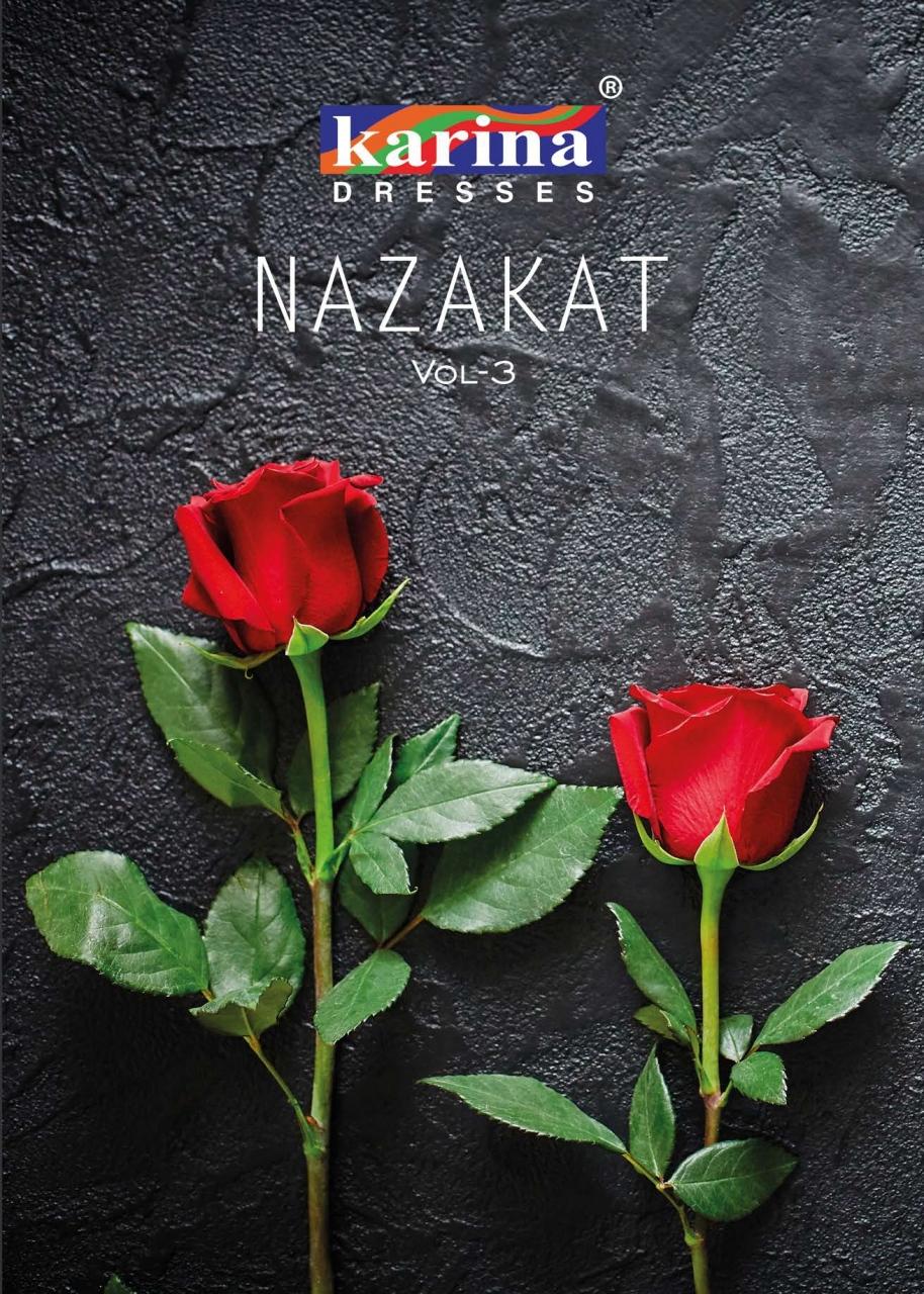 Karina-Nazakat-vol-3-1