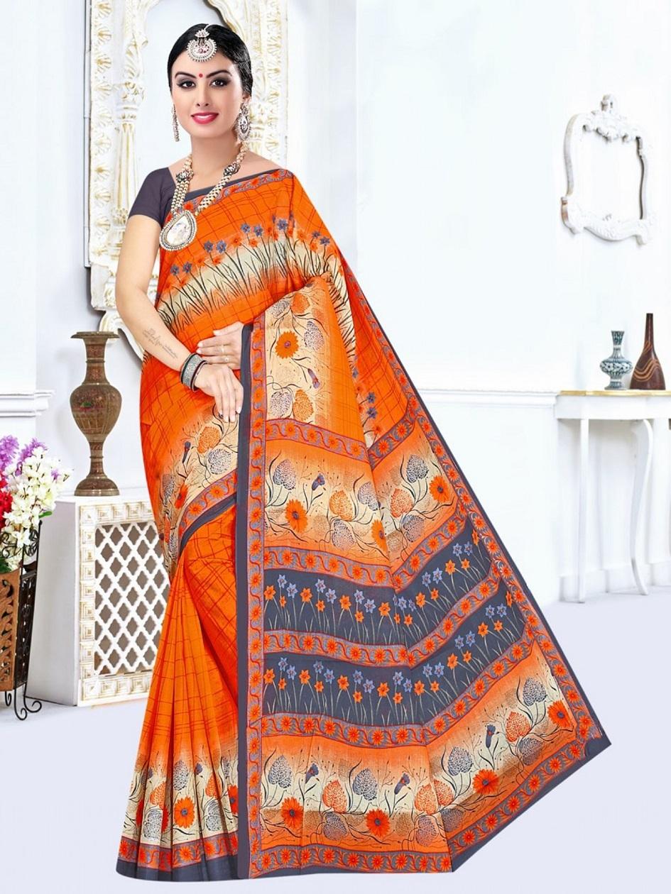 Karina-Purnima-Sarees-With-Blouse-Piece-10