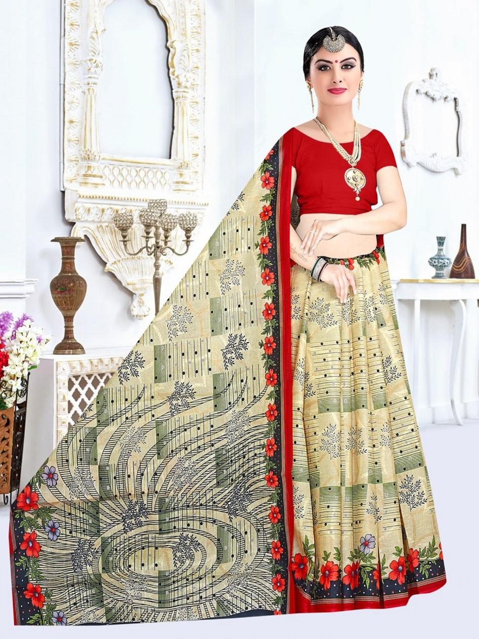 Karina-Purnima-Sarees-With-Blouse-Piece-13