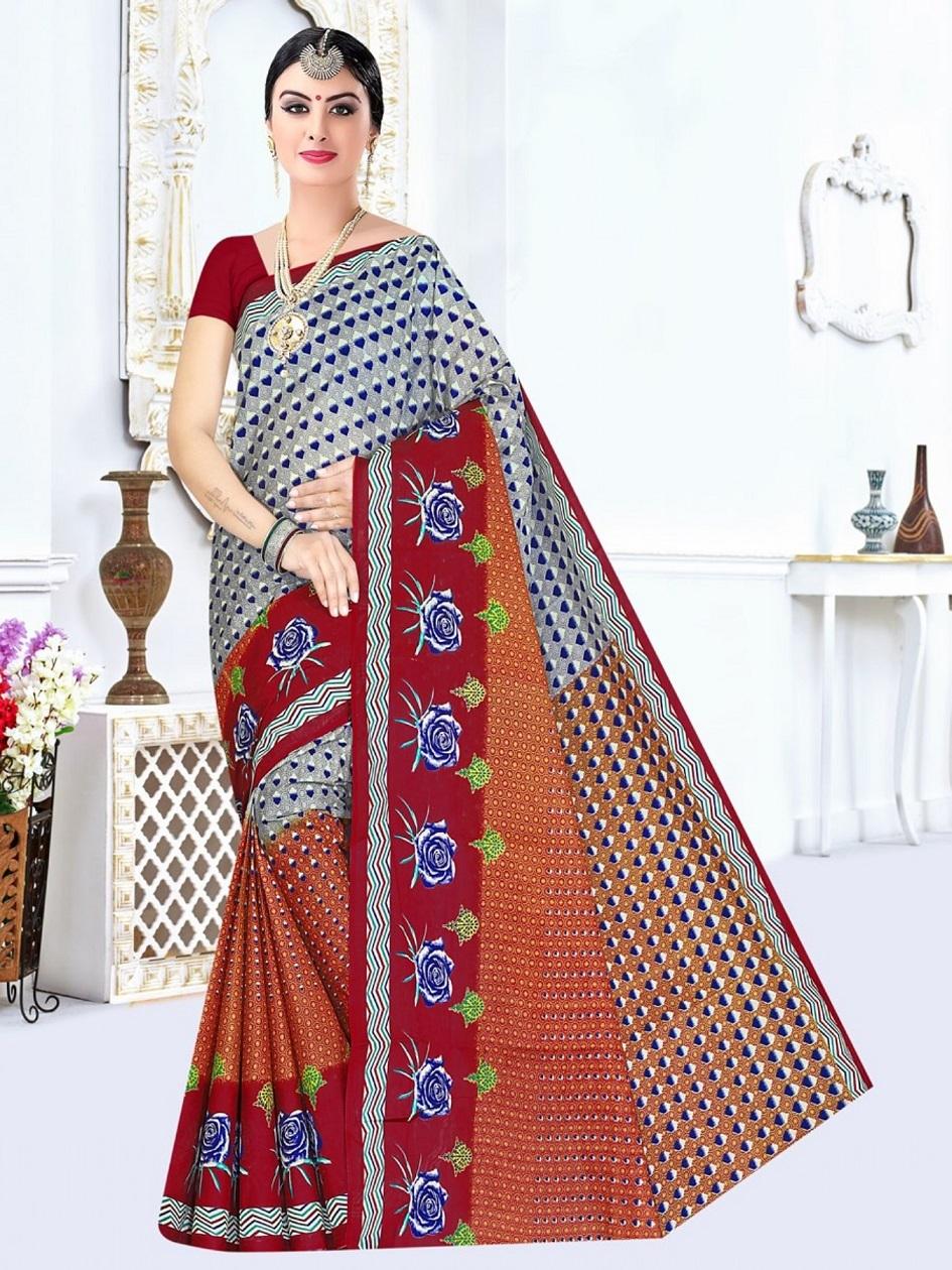 Karina-Purnima-Sarees-With-Blouse-Piece-15