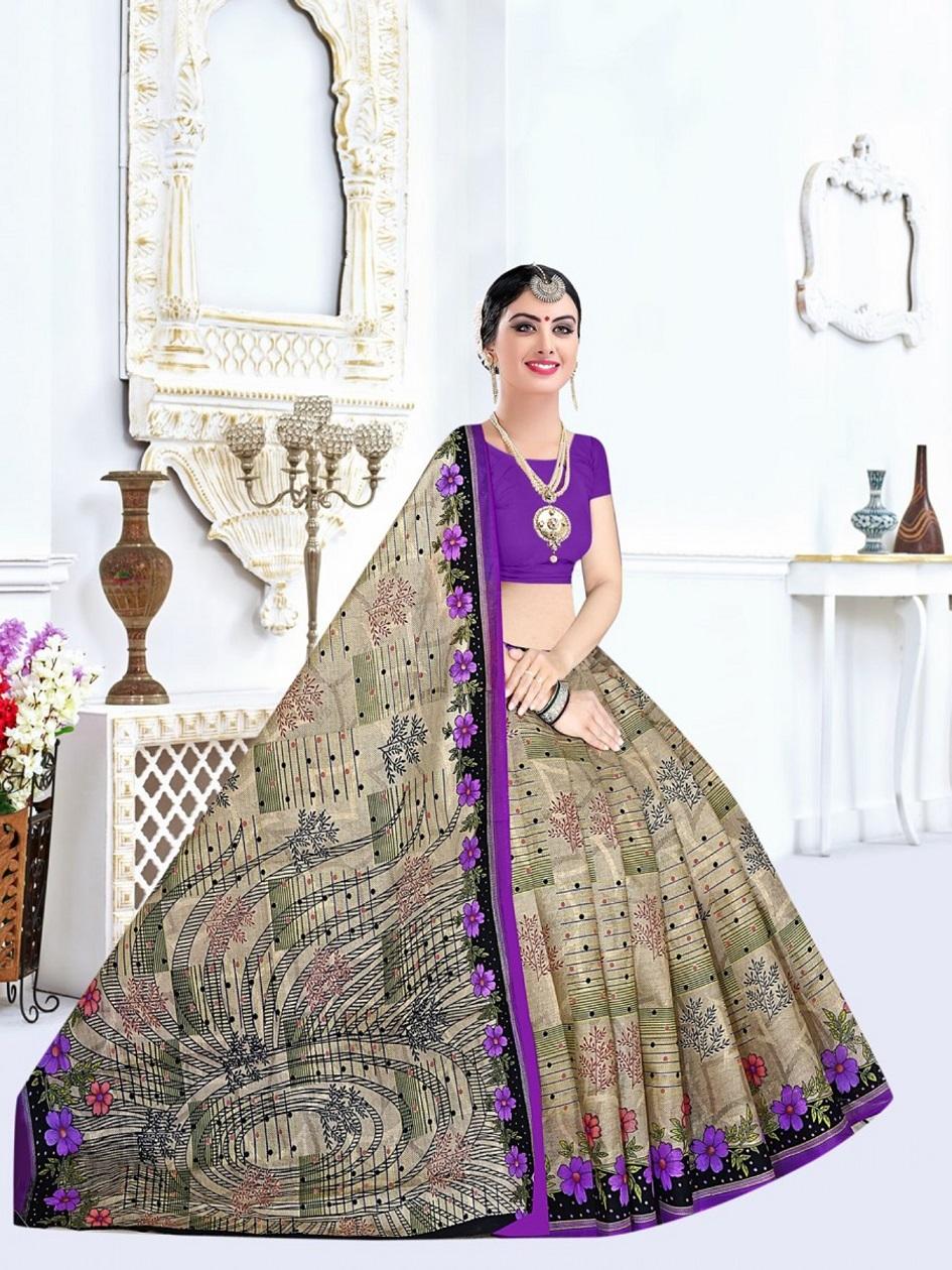 Karina-Purnima-Sarees-With-Blouse-Piece-16