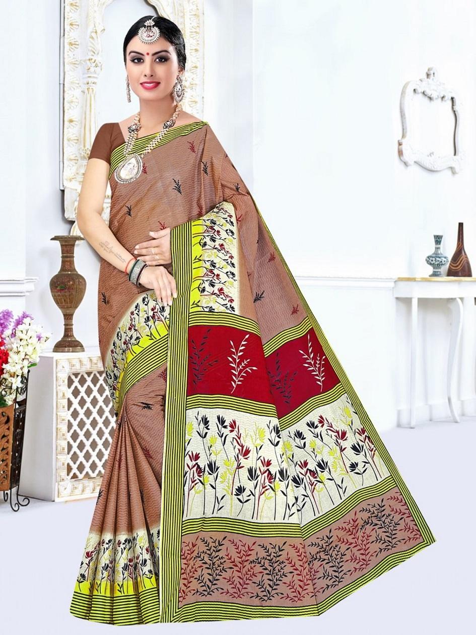 Karina-Purnima-Sarees-With-Blouse-Piece-17