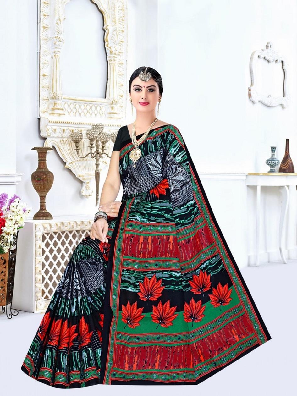 Karina-Purnima-Sarees-With-Blouse-Piece-18