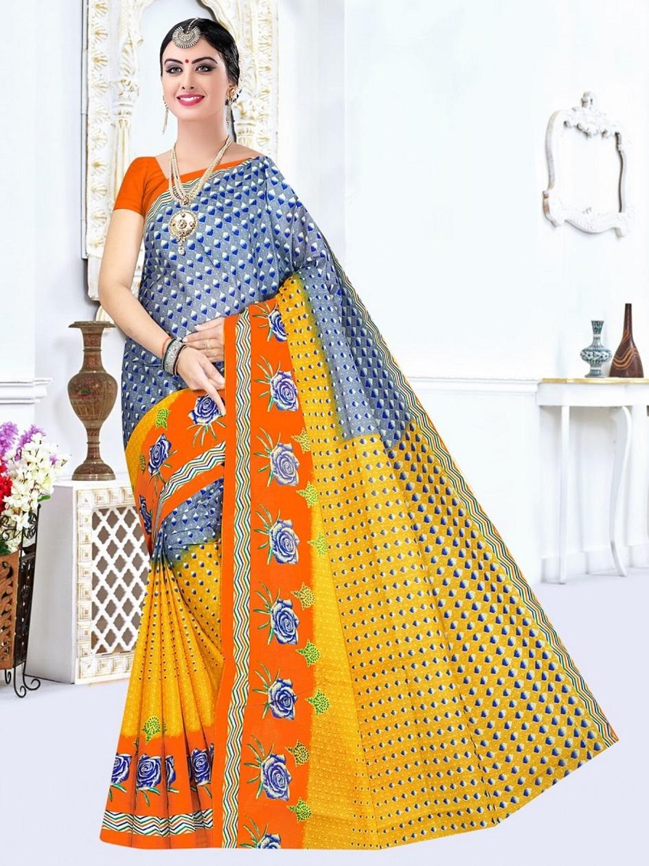 Karina-Purnima-Sarees-With-Blouse-Piece-9