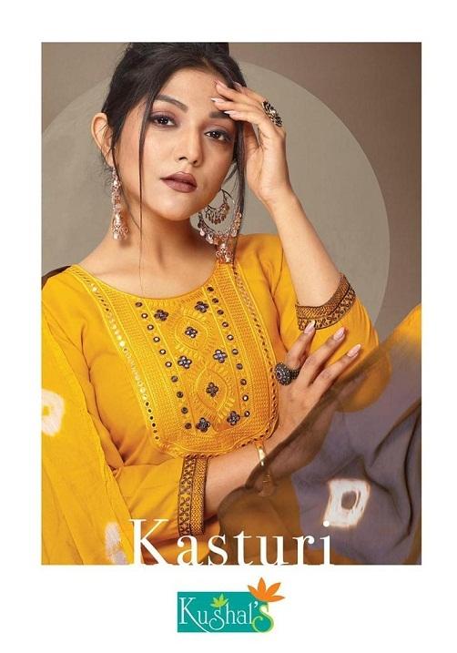 Kasturi-by-Kushal-1