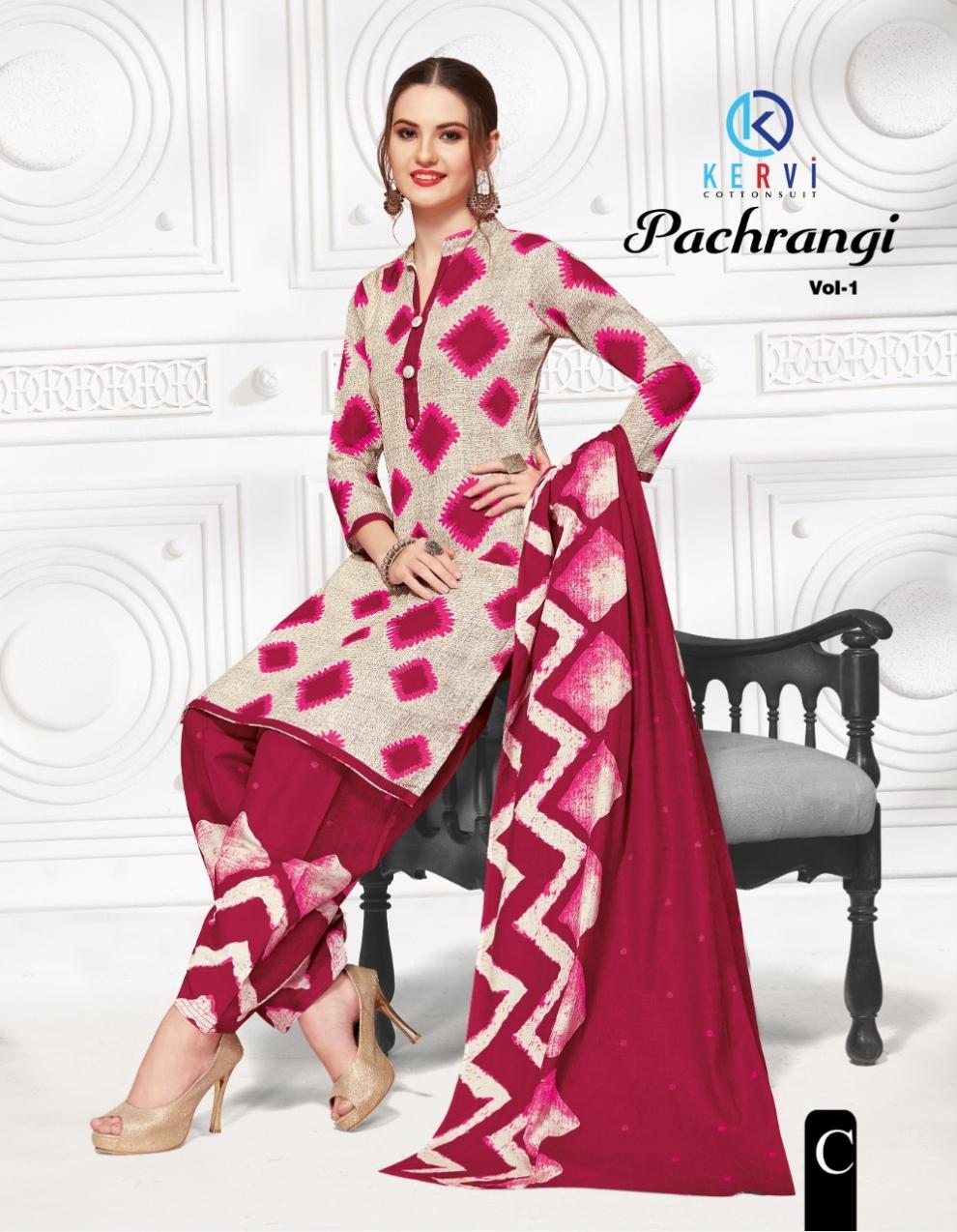 Kervi Pari Pachrangi (10)