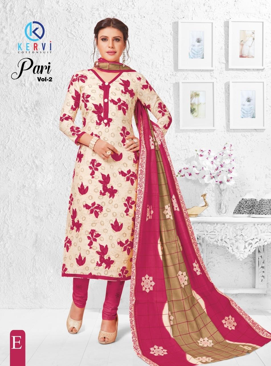 Kervi Pari Pachrangi (4)
