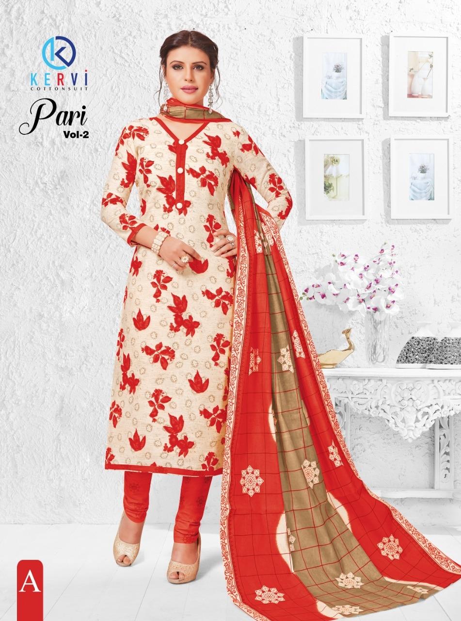 Kervi Pari Pachrangi (5)