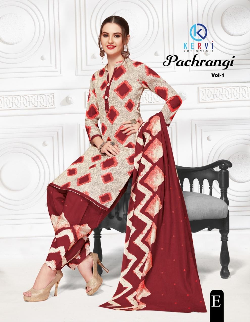 Kervi Pari Pachrangi (9)