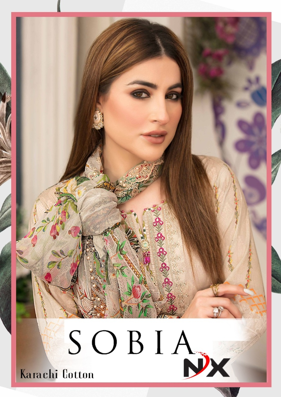 Keval-Sobia-Nx-Karachi-Cotton-1
