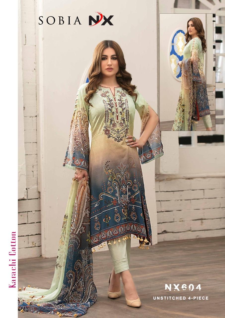 Keval-Sobia-Nx-Karachi-Cotton-2