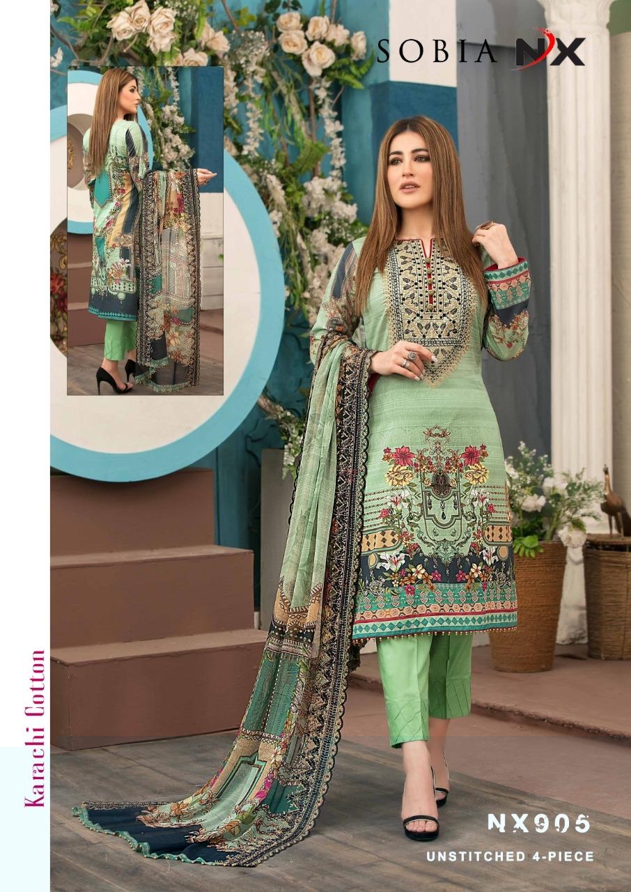 Keval-Sobia-Nx-Karachi-Cotton-5