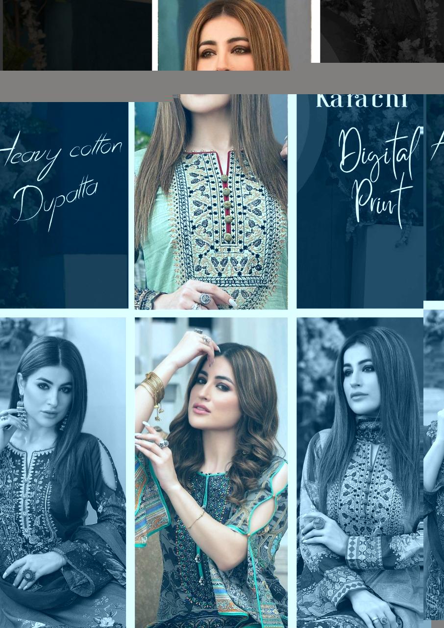 Keval-Sobia-Nx-Karachi-Cotton-6